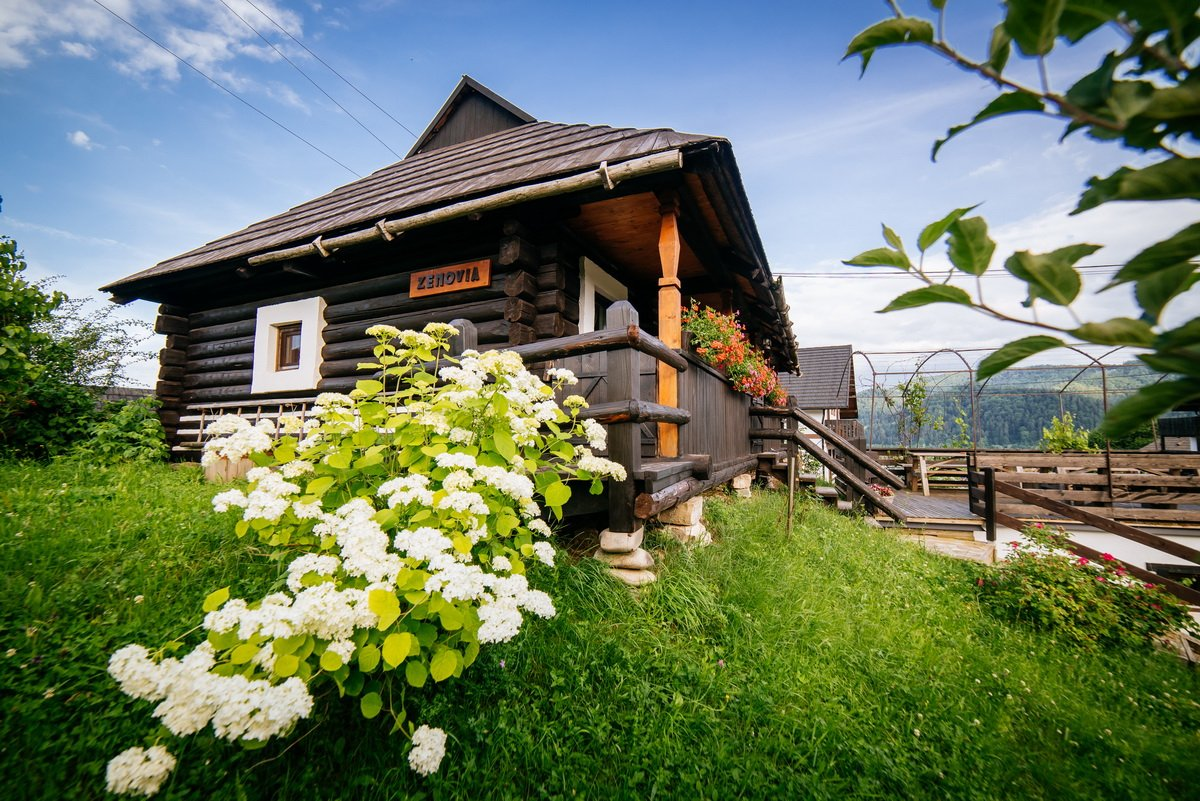 top 10 case traditionale din bucovina