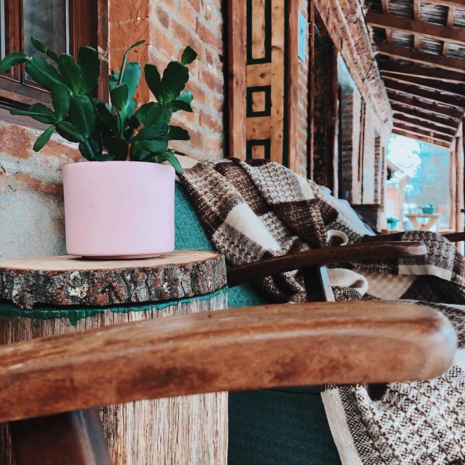 cazare case traditionale