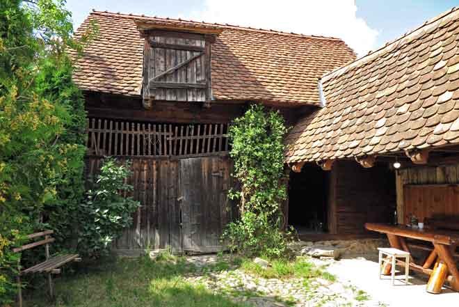 casa vale din deal