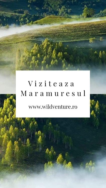 viziteaza maramuresul