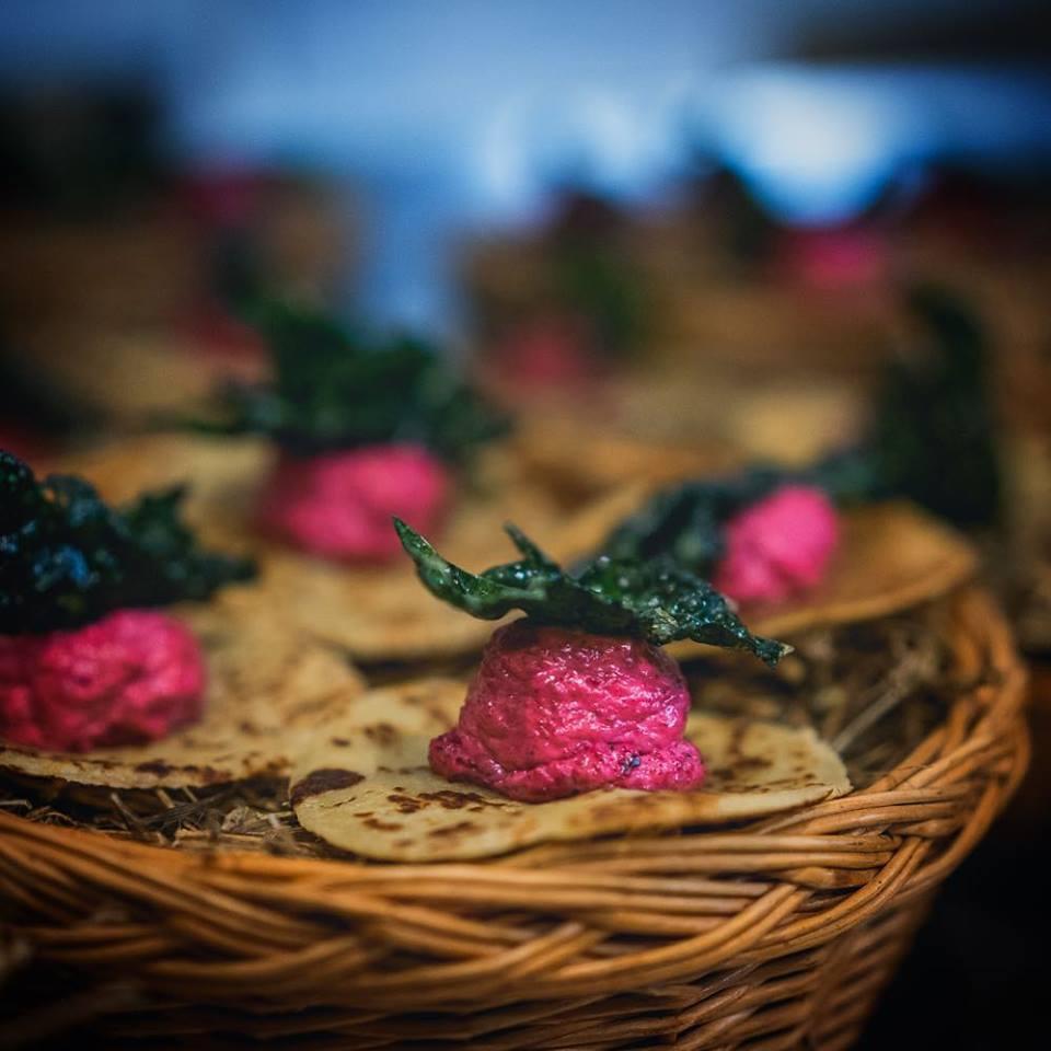 gastronomie transilvania