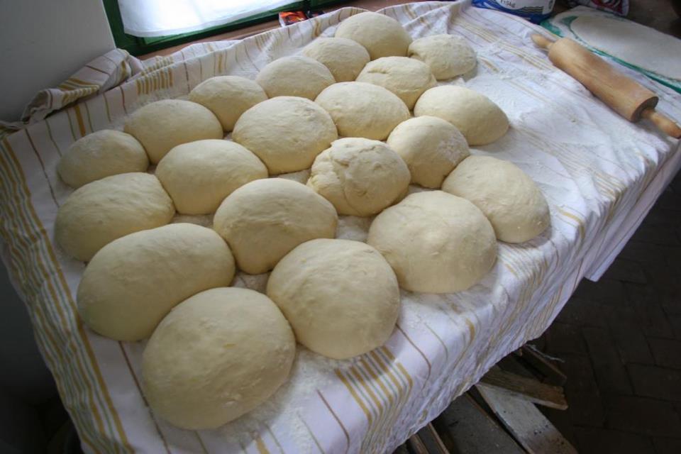 paine viscri