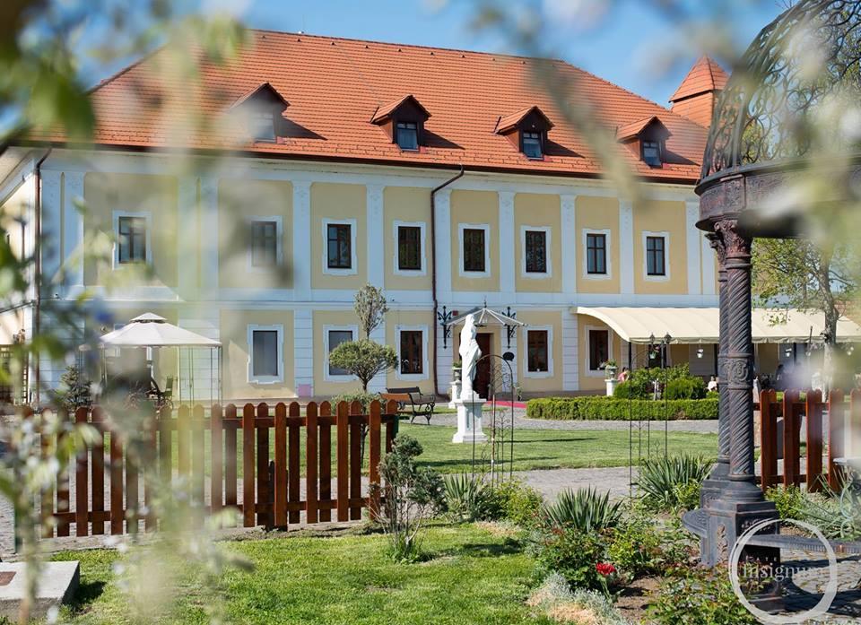 nunta castel transilvania