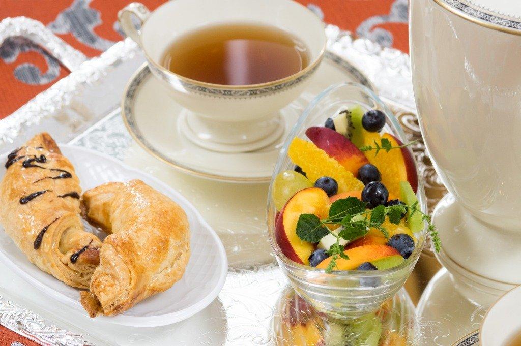 mic dejun brasov