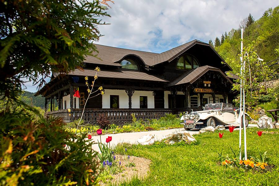 casa poveste campulung moldovenesc