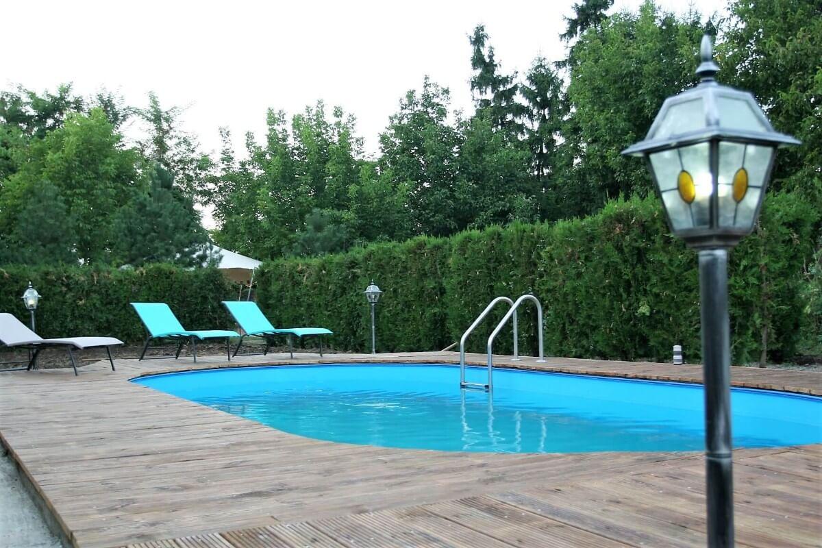 piscina conac serghiescu