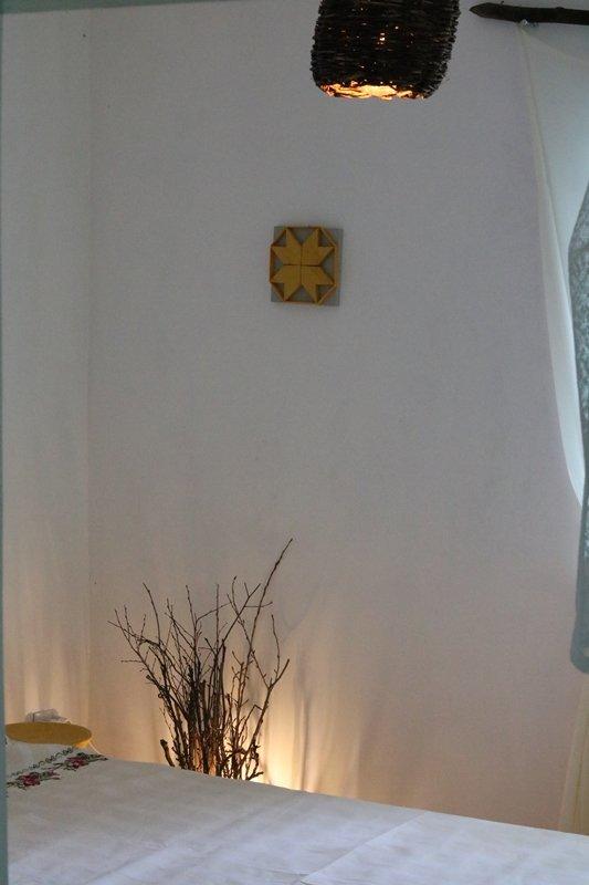 cazare case traditionale ilfov