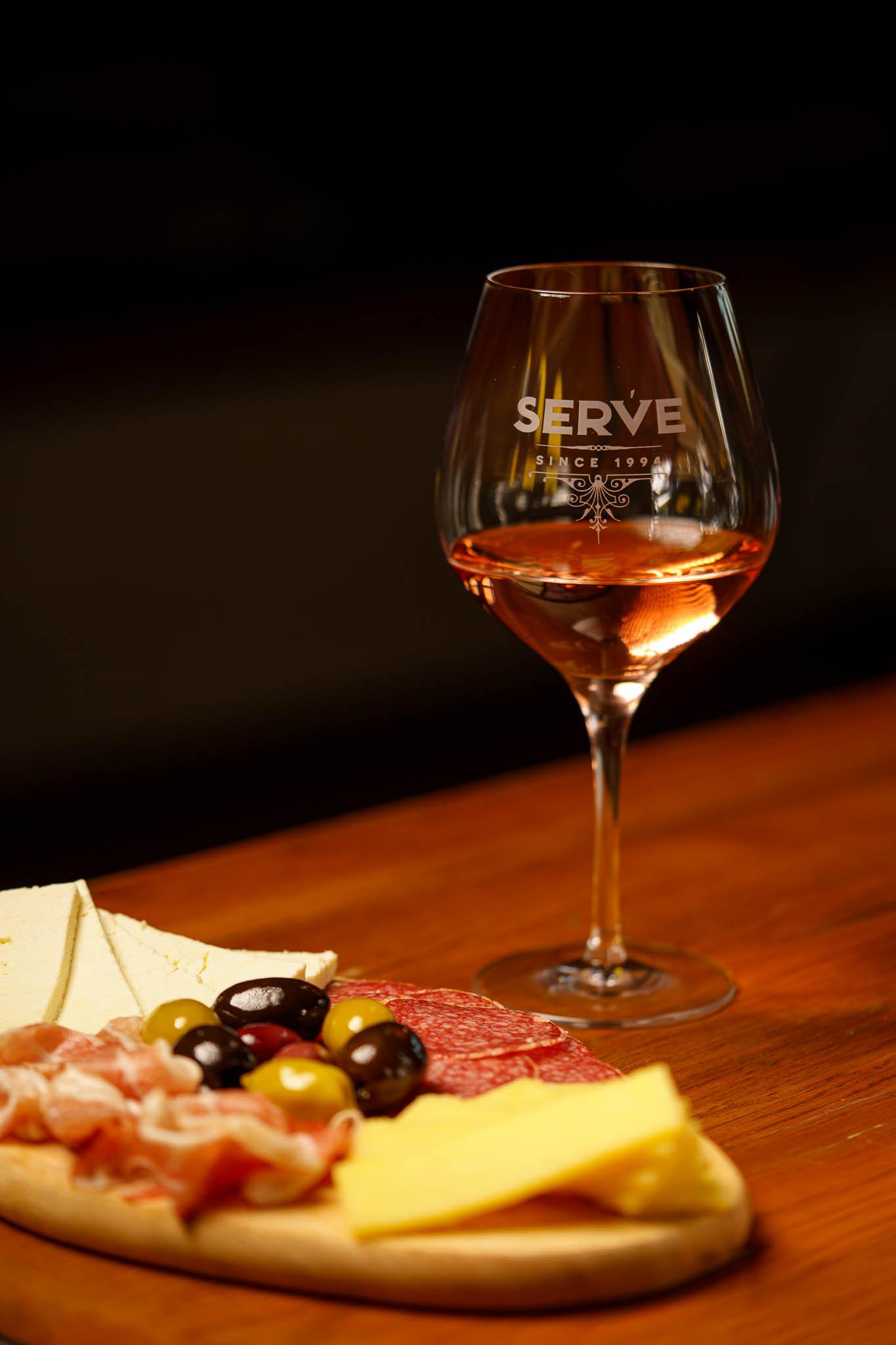 degustari vin ceptura