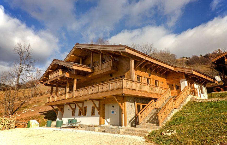 samedru guesthouse