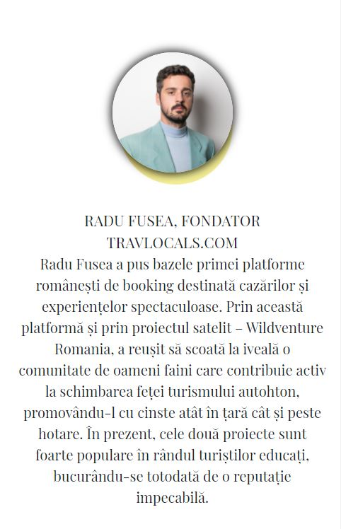 radu fusea travlocals