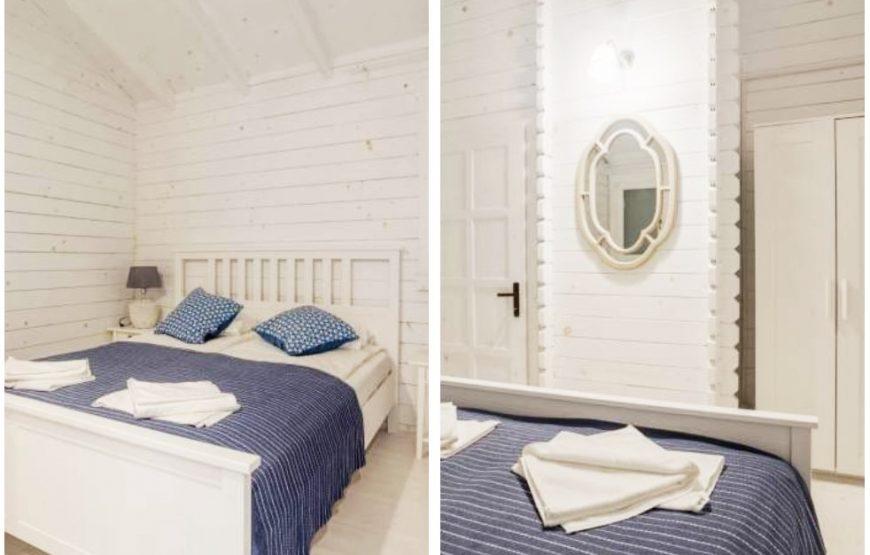 casa blanca olimp