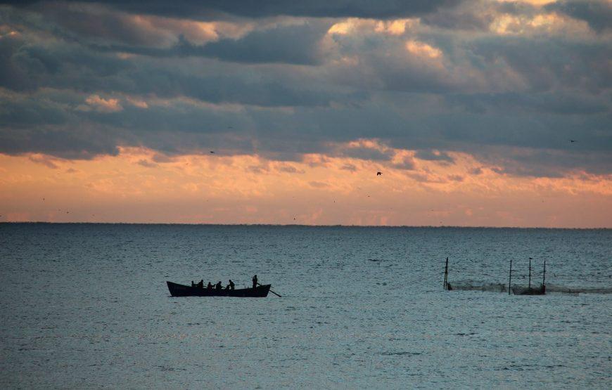 vacanta litoralul romanesc